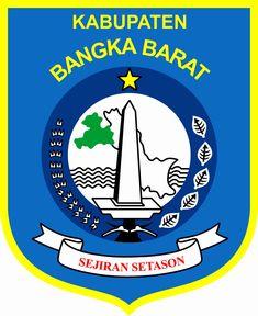 Logo | Lambang Kabupaten Bangka Barat