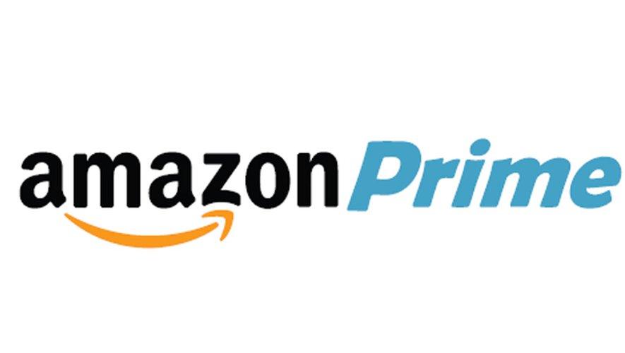 كيف يمكنك الاشتراك في Amazon Prime مجانًا؟