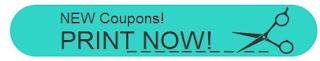 http://track.mysavingsmedia.net/click.track?CID=322504&AFID=302935&ADID=1644712&SID=