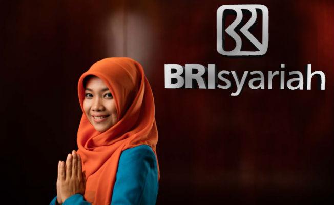 Lowongan Kerja PT Bank BRIsyariah Tbk Purwokerto Agustus 2019