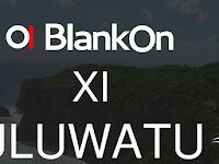 Download Linux BlankOn XI Uluwatu | Distro Linux Indonesia