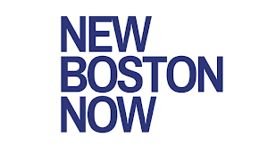 Welcome to New Boston Now