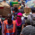 Haití roza ya los 10.000 casos confirmados de coronavirus