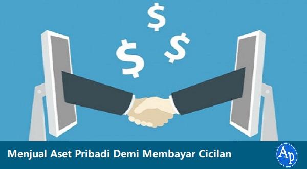 Solusi Tidak Bisa Bayar Pinjaman Online