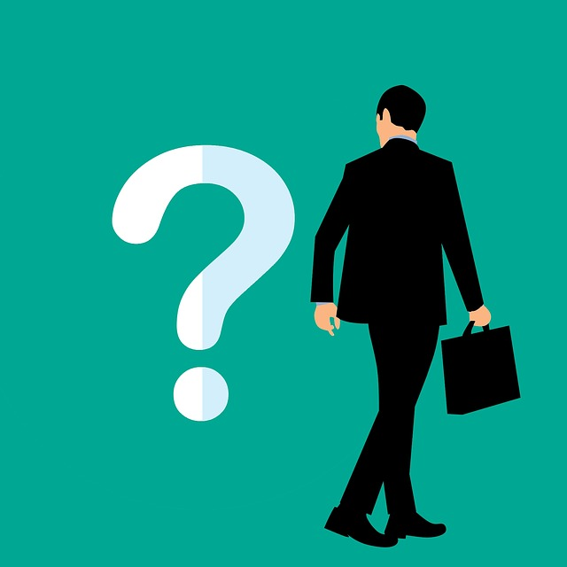 Top 7 Questions to Ask Before You Hire a Personal Injury Attorney?
