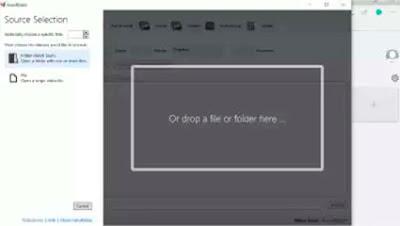 Aplikasi Converter FLV Ke MP4 Gratis Terbaik Untuk Komputer Windows 10