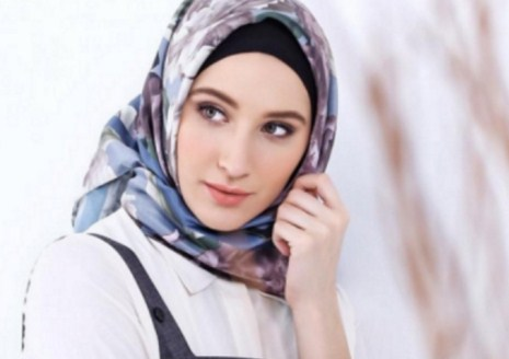 Beli Hijab Online Hijup