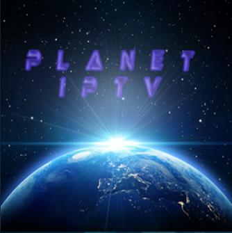 Planet Iptv Kodi Addon Repo - Iptv Free On Kodi - New Kodi