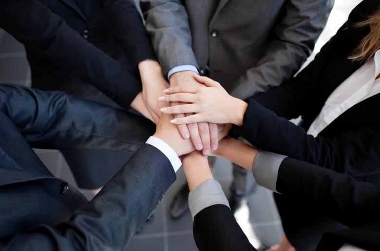 Produsen Mencari Distributor Menurut Ilmu Marketing