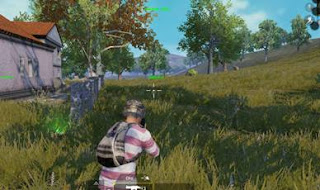 9 Oktober - Duip 3.0 Simple Using, NO Ads Sky on cheat! GameLoop Work VIP FITURE FREE PUBG MOBILE Tencent Gaming Buddy Aimbot Legit, Wallhack, No Recoil, ESP