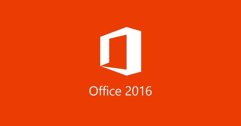 torrent microsoft office professional plus 2016 + activation tool danhuk