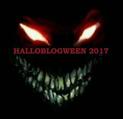 http://www.teresacameselle.com/2017/10/halloblogween-2017-bienvenidos.html