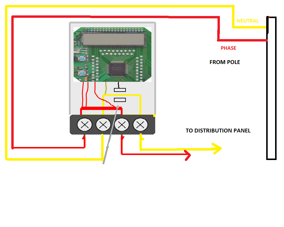 ZOOM ELECTRIC BLOG: HOW TO MAKE ELECTRICAL CONNECTIONS AT HOME