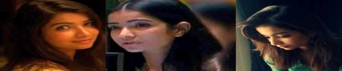 Meet Sneha Dubey, The Young Diplomat Hailed For Her Fiery Response To Pakistan's Imran Khan At UN