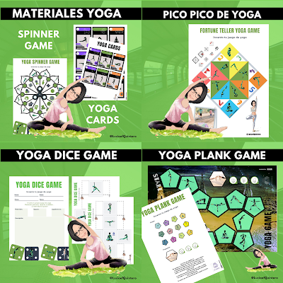https://www.teacherspayteachers.com/Product/YOGA-Game-Resources-5086446