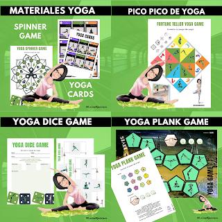 https://www.teacherspayteachers.com/Product/YOGA-Game-Resources-5086446