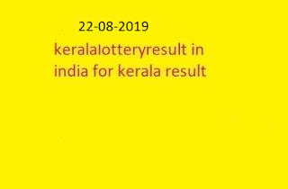 kerala lottery guessing number tips keralalotteryofficial keralalottery