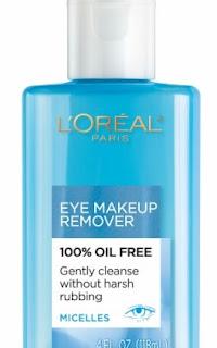 removedor-maquiagem-dos-olhos-sem-óleo