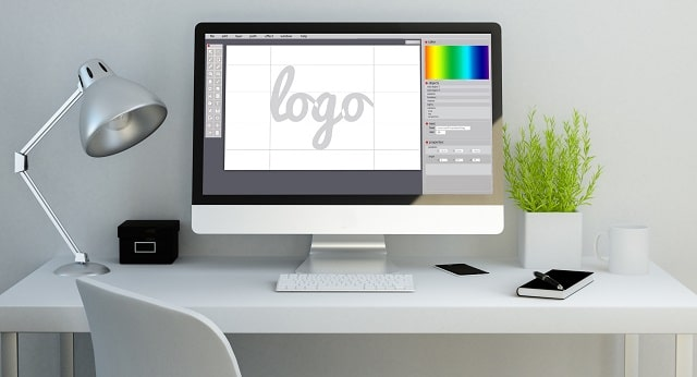guide designing ultimate logo