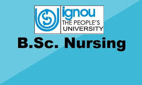 /2019/09/ignou-bsc-nursing-entrance-test.html