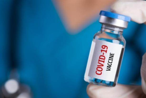 Simak Mitos-Mitos Berikut ini Tentang Vaksin COVID-19
