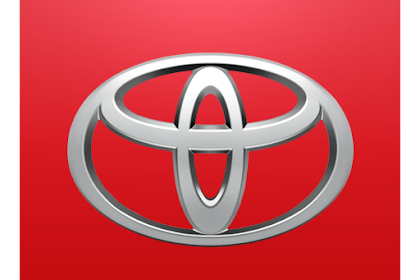 Toyota Apps 1.1.59 for Android Free Download