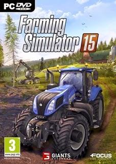 farming-simulator-2015-pc-download-completo-em-torrent