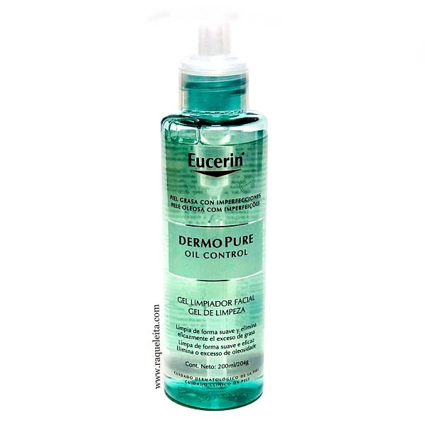 eucerin-dermopure-oil-control-gel-limpiador-facial