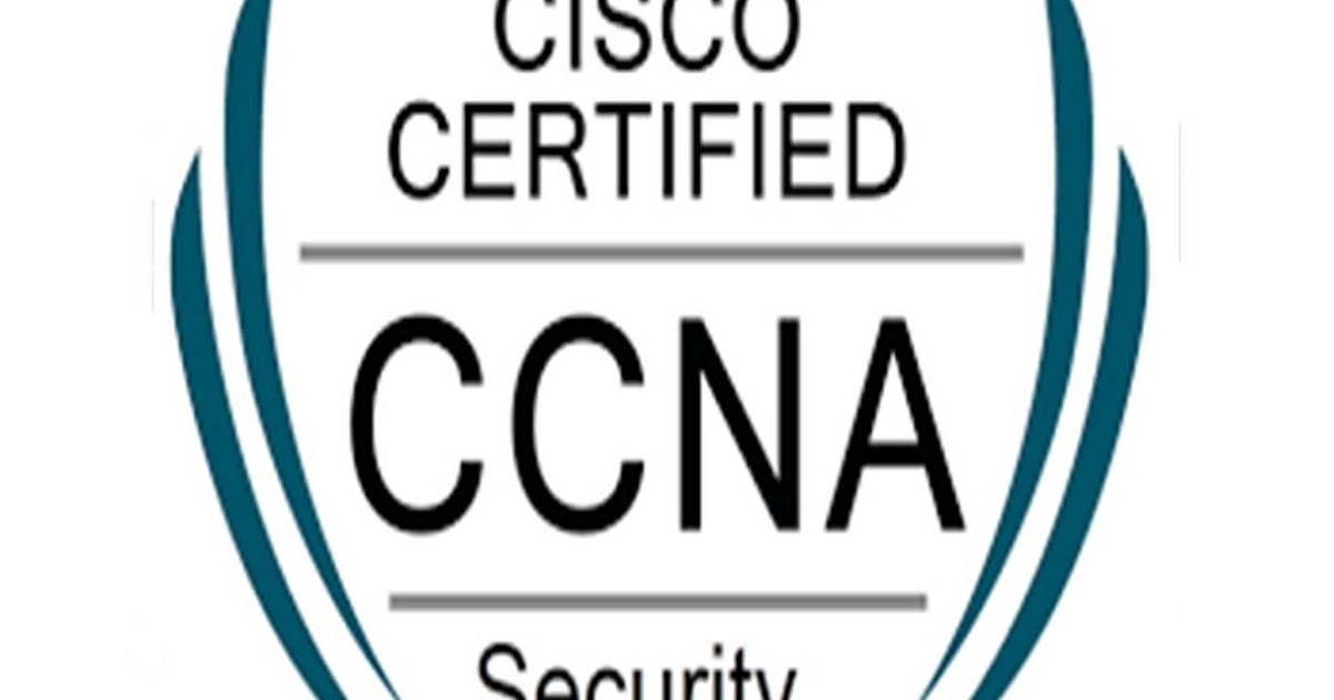 Cisco Penetration Testing
