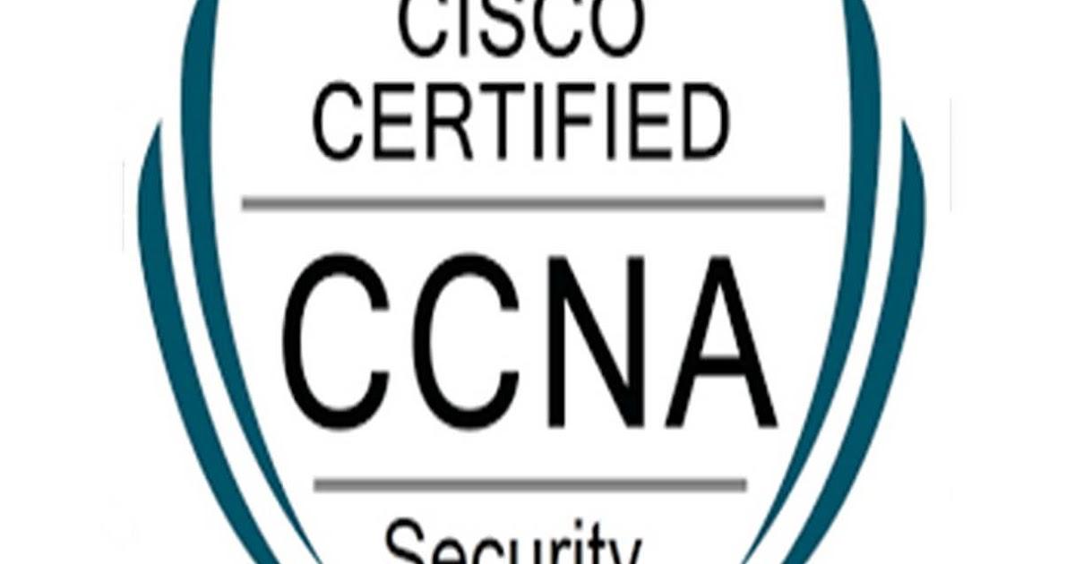 Cisco Penetration Testing