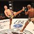 VÍDEO: Atleta Givanildo Guedes (Gil Lampião) é destaque no maior evento de MMA da América Latina