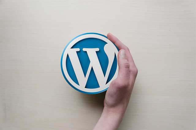 Wordpress.com Vs Wordpress.org शुरू में ब्लॉग बनाने के लिए किस को चुने ?