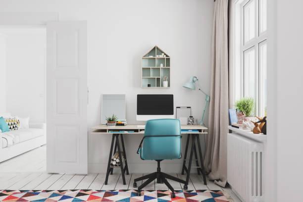 tips membuat rumah jadi lebih minimalis dan elegan