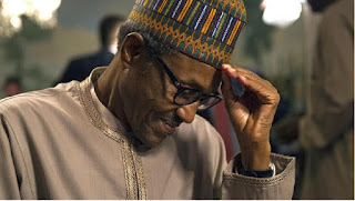 RevolutionNow: Northern Coalition Demands Sincere Apology From Buhari