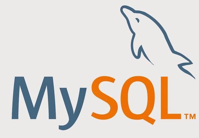 MySQL 5.7.15 - Η δημοφιλέστερη βάση δεδομένων στον κόσμο