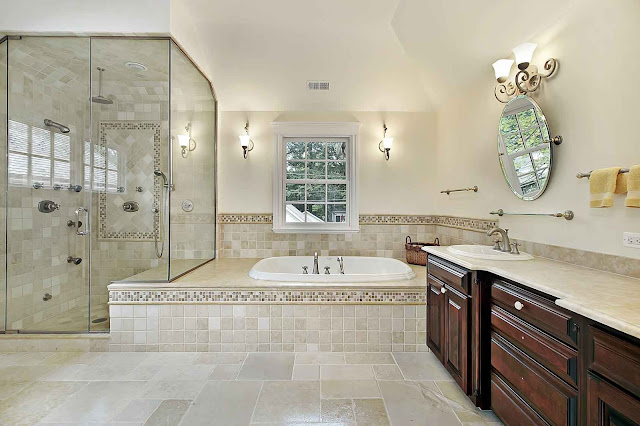 bathroom design inspiration | best design bathroom ideas pictures
