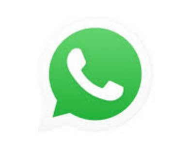 How to Join Group Video Calls On WhatsApp