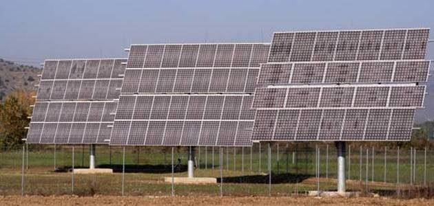 Σε «σφαγή» οδηγούνται τα αγροτικά φωτοβολταϊκά και οι μικρομεσαίοι επενδυτές ΑΠΕ*