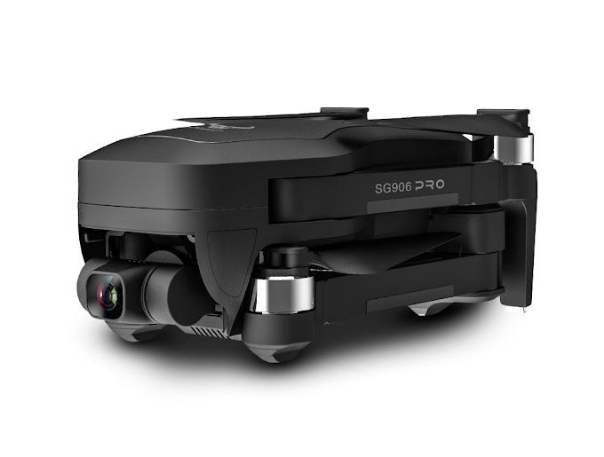 Best Drones Under $300 | Best Drones For Beginners