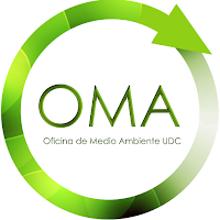 logo_oma