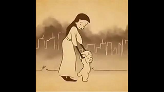 Música e Vídeo para o Dia das Mães