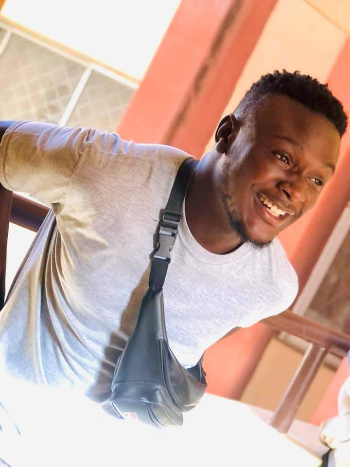 [Artist Biography]  Full Biography of Teslim Zee - Know more about Teslim zee #Arewapublisize