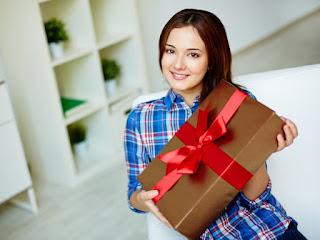 Eşe Yıldönümü Mesajları Kısa, Eşe Yıldönümü Mesajları Uzun, Eşe Yıldönümü Mesajları Facebook, Eşe Yıldönümü Mesajları Anlamlı, Eşe Yıldönümü Mesajları Romantik, Eşe Evlilik Yıldönümü Mesajları