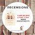 "Recensione: ""Chocolate & The City"" di Rona Persichetti"