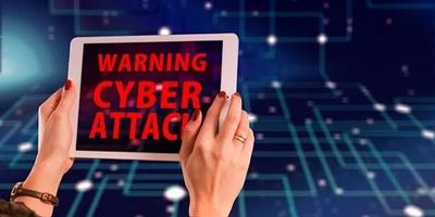 Cara Mencegah Menghapus Virus dan Malware di Android
