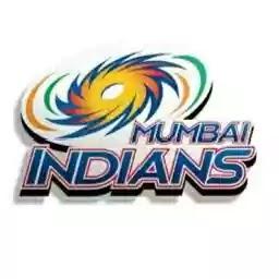 Mumbai Indians full Squad 2020