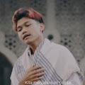 Lirik Lagu Bulan Suci - Kawulo Jowo & Cindi Cintya Dewi