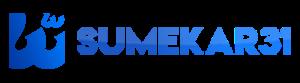 Logo Sumekar 31 dot com