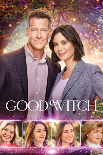 Good Witch Season 6 Episodes mp4 Download Torrent (Filmyzilla)