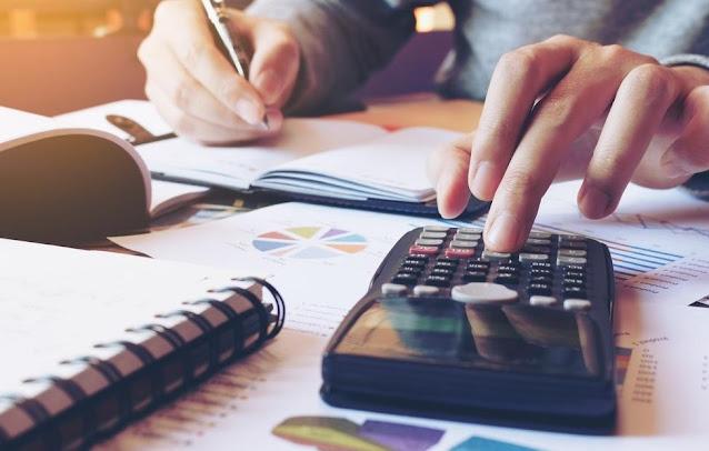 Langkah dan Tahapan Pengelolaan Keuangan Untuk Pribadi